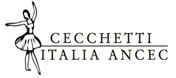 DANZARE CECCHETTI ANCEC ITALIA